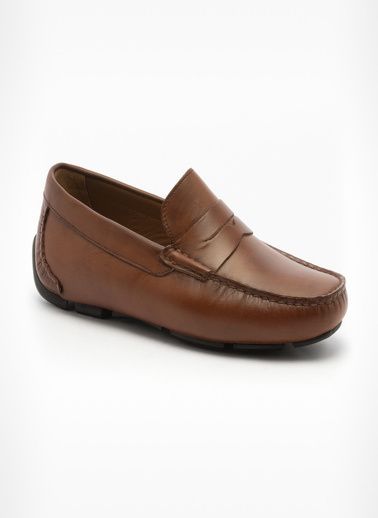 Giuseppe Mengoni Ayakkabı Renkli